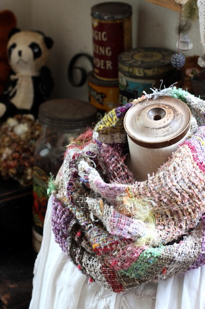 woven_scarf_flickr_roundup.jpg