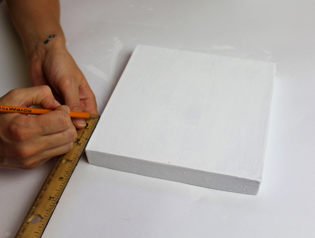10-measure up the side 2 inches and mark.jpg