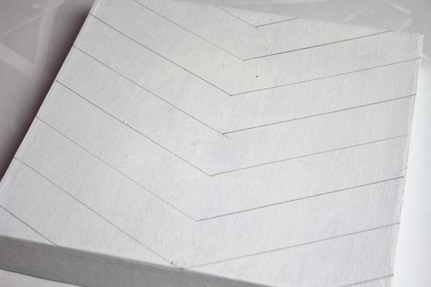 21-chevron lines.jpg
