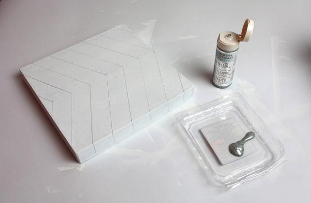 24-get your paint.jpg