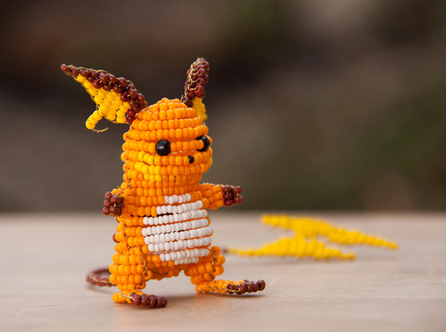 Beaded-Raichu-1.jpeg