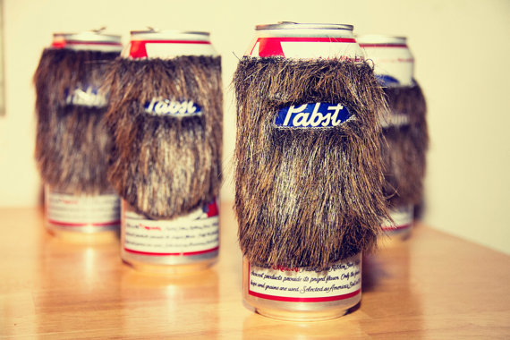 bearded-beer-cozy-1.jpeg