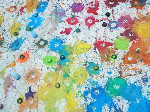 crafttestdummies_exploding_art.jpg