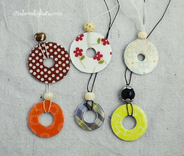 creationsbykara_washer_necklace.jpg