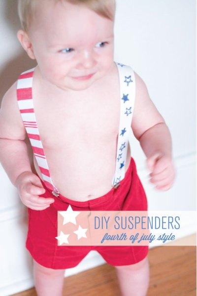 diy_fourth_suspenders.jpg