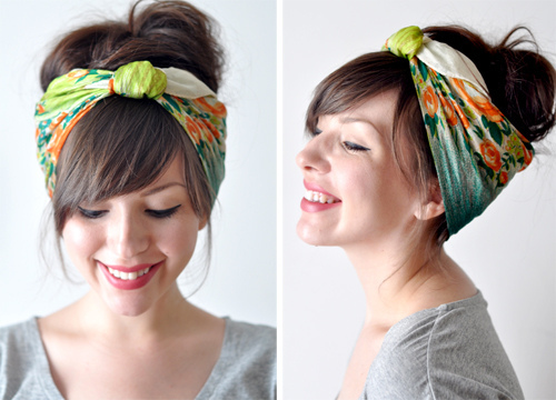 head scarf tutorial.jpg