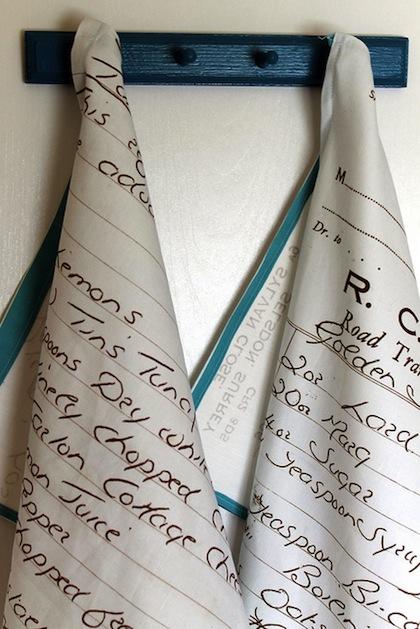 hellobeautiful_handwritten_recipe_tea_towel.jpg