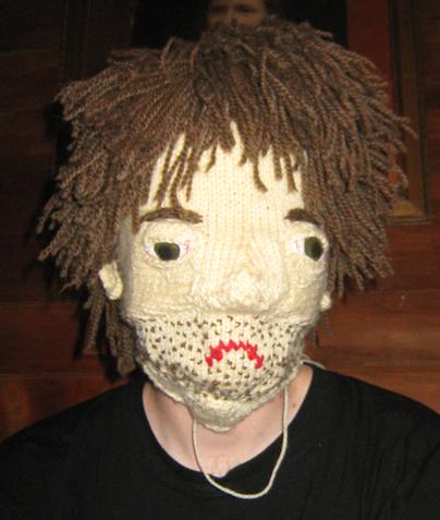 hung-over-ski-mask-1.jpeg