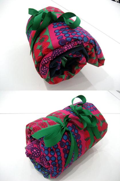 Marimekko picnic blanket.jpg