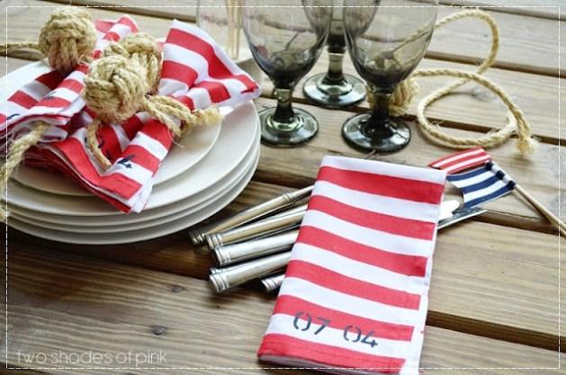 nautical_stripe_napkins.JPG