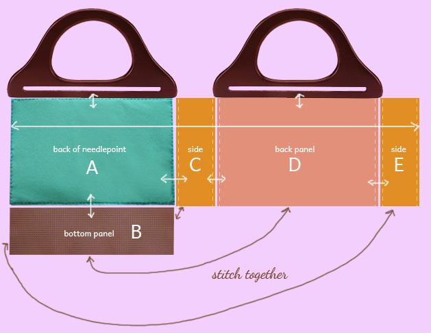 needlepoint_purse_step6a.jpg