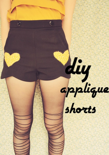 pineneedlecollective_heart_applique_on_shorts.jpg