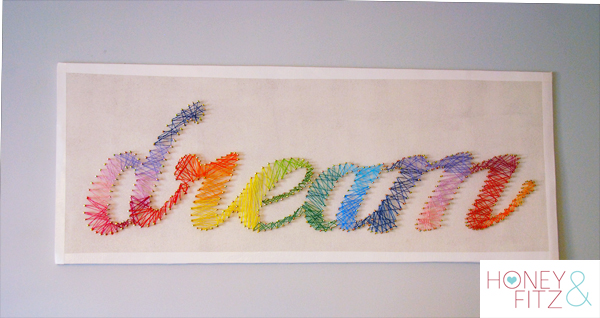 string art-dream-1.jpg
