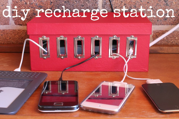 tashachawner_diy_charging_station.jpg