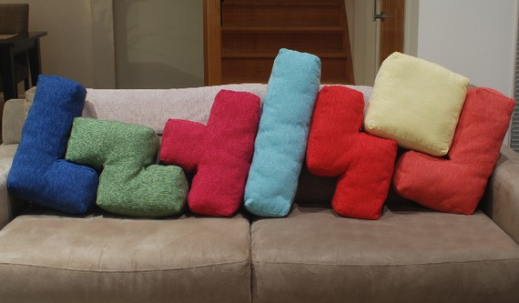 tetris-cushions-1.jpeg