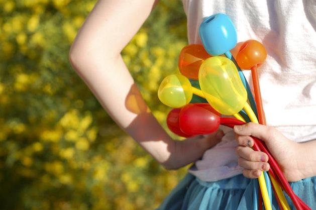 tikkido_balloon_tulip_flower.jpg