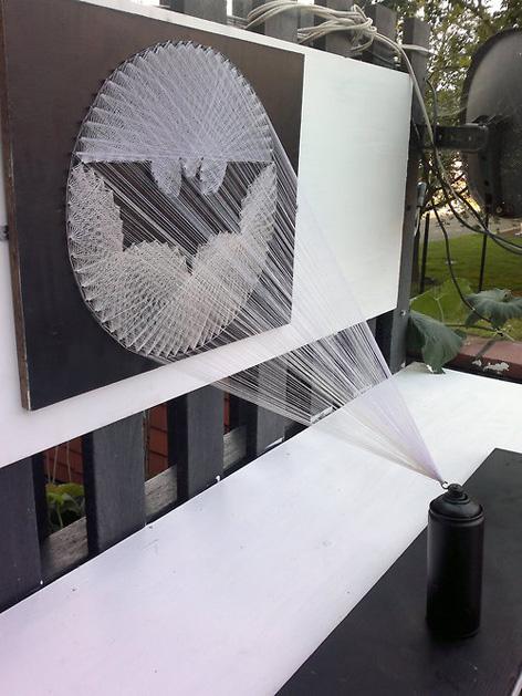 bat-signal-from-thread-2.jpeg