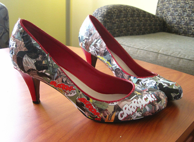 comic-book-heels-1.jpeg