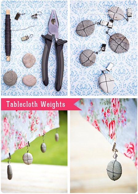 craftandcreativity_tablecloth_weights.jpg