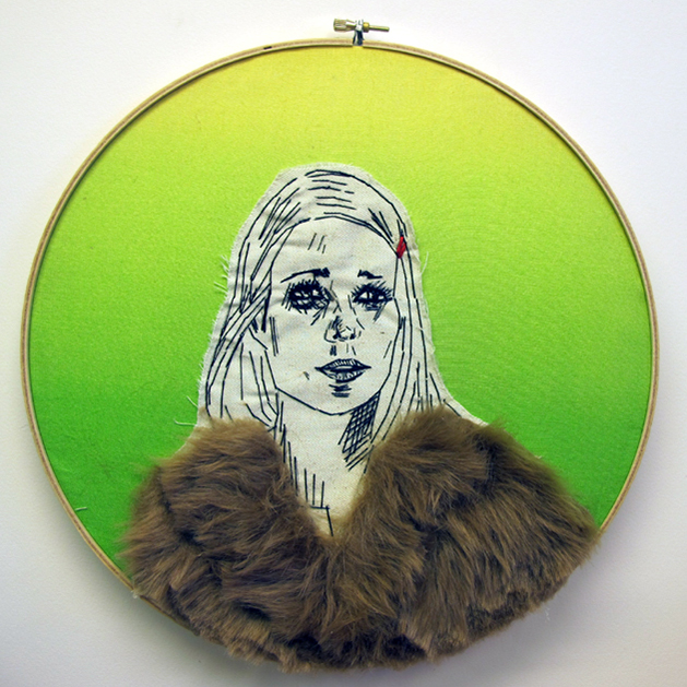 day329_margot_tenenbaum_embroidery.jpeg