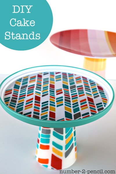 diy-cake-stands_overall.jpg