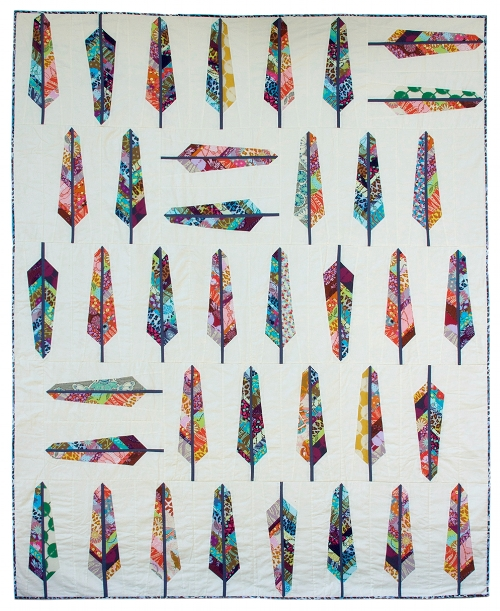 feather_bed_quilt.jpg