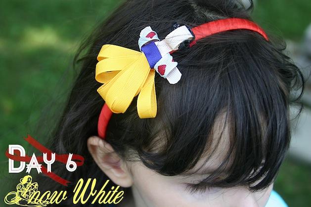 grosgrain_snow_white_ribbon_headband.jpg