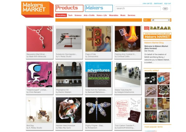 makermarket
