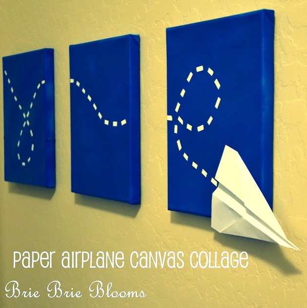 momendeavors_paper_airplane_canvas_collage.jpg