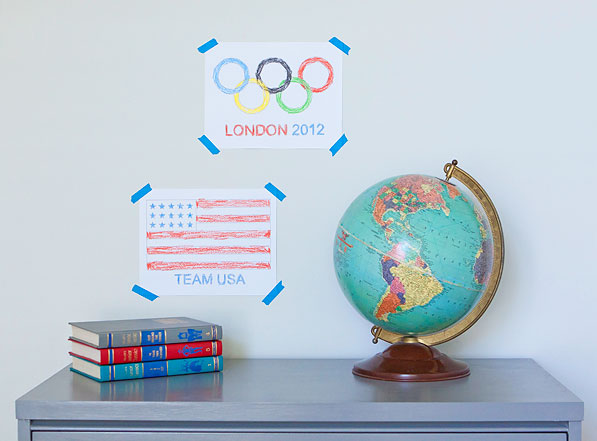 olympics_art.jpg
