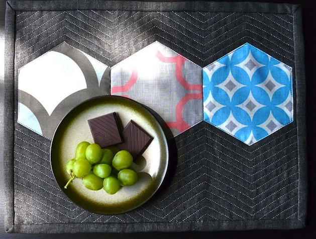 spoonflower_quilted_hexagon_placemat.jpg