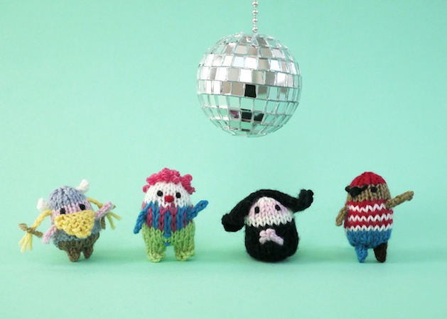 tiny_people_disco_flickr_roundup.jpg