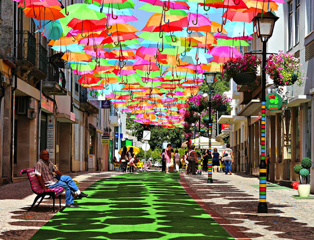 umbrellainstallation.jpg