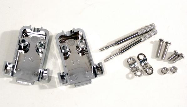 Etching Metalized Plastic   Make:
