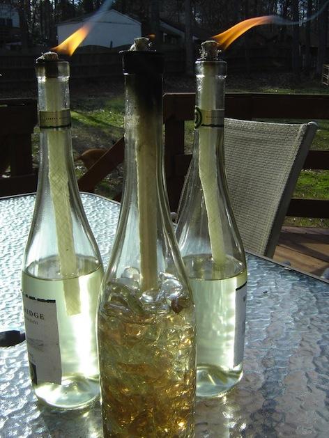 wine_bottle_tiki_torches.jpg