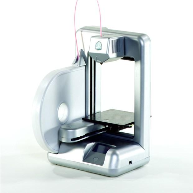 3D-printers_0011_Cube
