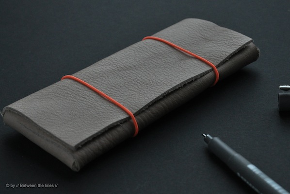 betweenthelines_no-sew_leather_pencil_case2