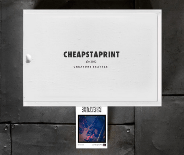 cheapstaprint