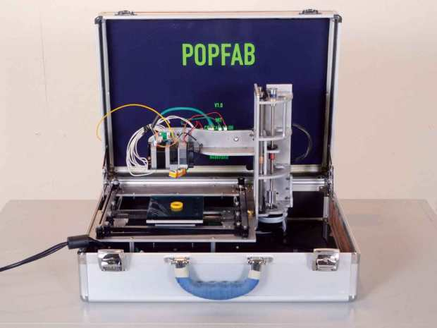 SIP4_FuturePrinters_Popfab13