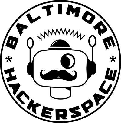 baltimore hackerspace