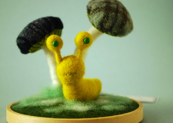 banana_slug_green_flickr_roundup