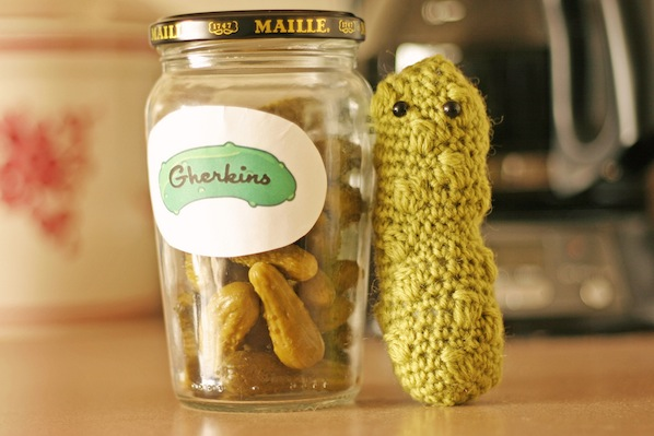 christmas_pickle_flickr_roundup