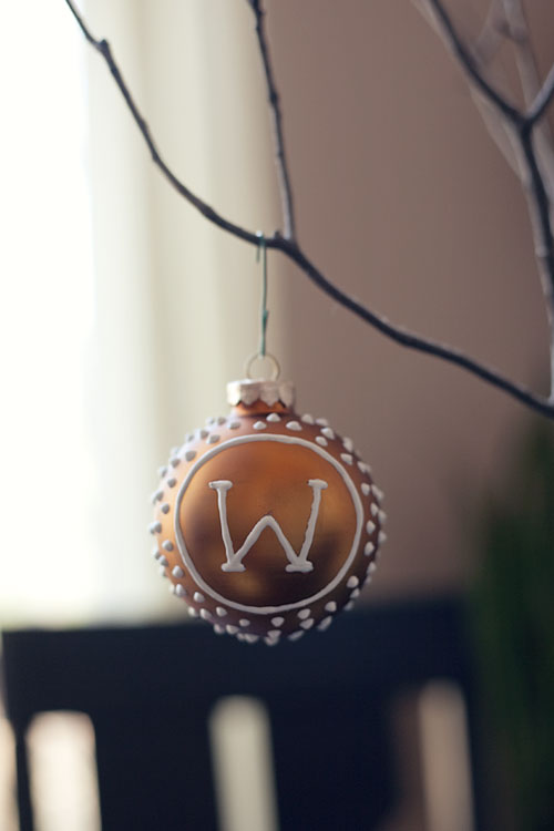 DIY_monogram_ornament2