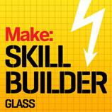 SkillBuilder-Glass