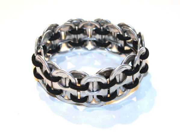 sodatab-bracelet-2sm
