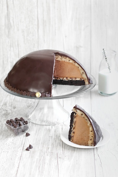 SprinkleBakes_Chocolate_Chip_Cookie_Dough_Chocolate_Mousse_Bombe