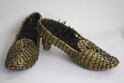 zip-tie-shoes-2