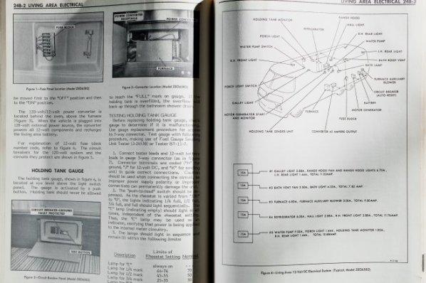 20121204-old-instruction-manuals-114edit