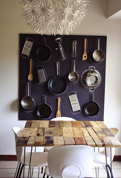 abeautifulmess_kitchen_organizer_pegboard