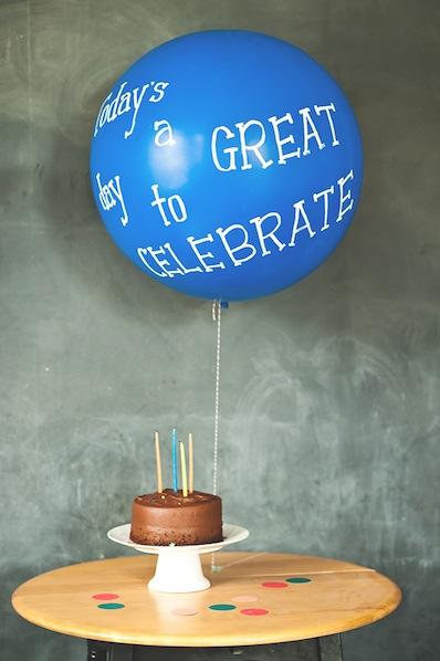 asubtlerevelry_hand_lettered_balloon